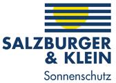 Salzburger & Klein Sonnenschutz